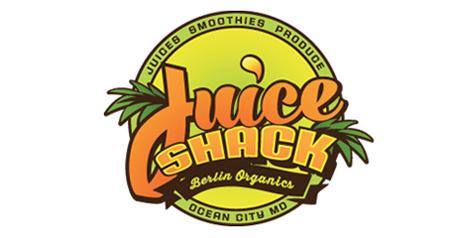 BClient B Juice Shack By Berlin Organics